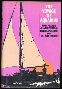 The Voyage of Aquarius
