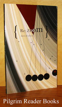 image of Re: Zoom.