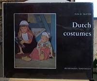 image of Dutch Costumes