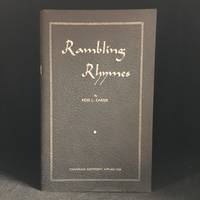 Rambling Rhymes