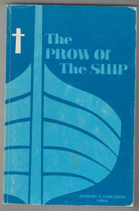 The Prow of the Ship: Preachers and Preaching Over 150 Years, 1824-1974