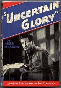 image of Uncertain Glory