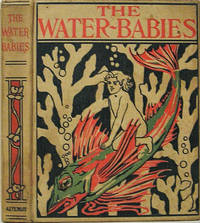 The Water Babies: A Fairy Tale for a Land Baby