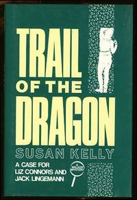 Trail of the Dragon