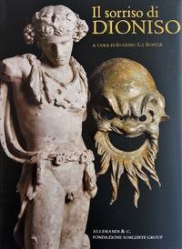 Il sorriso di Dioniso. The Smile of Dionysus