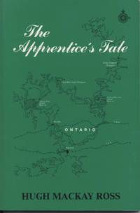 Apprentice's Tale, The