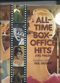 All-Time Box-Office Hits