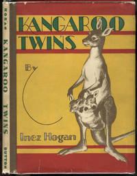 image of Kangaroo Twins