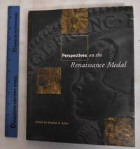image of Perspectives on the Renaissance Medal