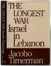 The Longest War: Israel in Lebanon
