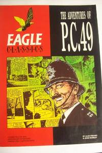 P. C.49 (Eagle Classics S.) by  Alan Stranks - Paperback - from World of Books Ltd (SKU: GOR003835295)