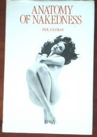 image of Anatomy of Nakedness