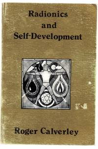 Radionics and Self-Development