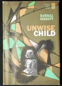 image of Unwise Child
