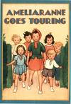 image of AMELIARANNE GOES TOURING