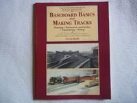 image of Baseboard Basics and Making Tracks: Planning, Baseboard Construction, Track-laying, Wiring (The Building of Platt Lane): Planning, Baseboard Construction, Track Laying and Wiring: 1
