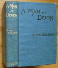 A MAN OF DEVON