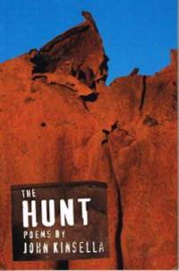 THE HUNT. Poems