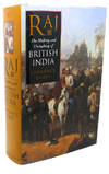 image of RAJ :  The Making and Unmaking of British India