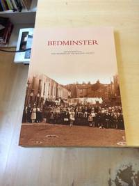 image of Bedminster (Images of England)