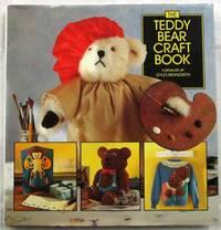 The Teddy Bear Craft Book.