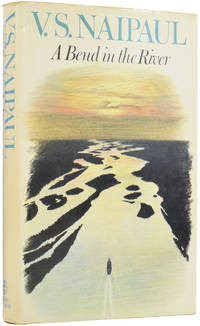 http://biblio co uk/book/problema-germana-editie-1947-al