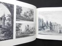 Le Désert de Retz; Le Jardin Pittoresque de Monsieur de Monville, A Late Eighteenth-Century French Folly Garden