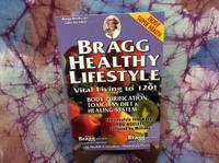 Bragg Healthy Lifestyle: