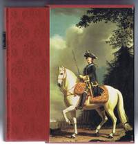 Catherine The Great, Life and Legend