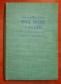 Five Were Called