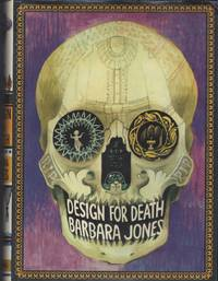 Design For Death