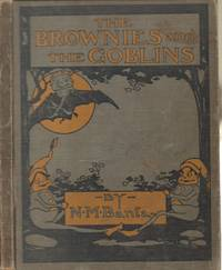 Brownies and the Goblins