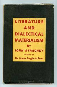 New York: Covici-Friede, 1934. Hardcover. Fine/Near Fine. First edition. Fine in near fine dustwrapp...