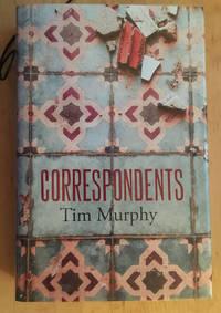 image of The Correspondents