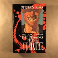 image of The Drawing of the Three (The Dark Tower, Book 2)