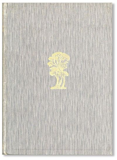 London: J.M. Dent & Sons Ltd, 1914. First Edition. Hardcover. First Printing. 12mo (18cm.); publishe...