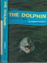 The Dolphin, Cousin To Man