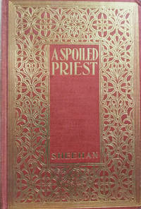 A Spoiled Priest and Other Stories
