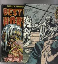 Best New Horror #29 (signed slipcased)
