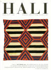 Hali. Carpet, Textile and Islamic Art. Issue 129. July-August 2003