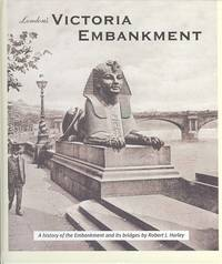 London's Victoria Embankment