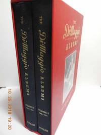 The DiMaggio Albums Vol. 1-2