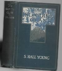 The Klondike Clan