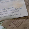 View Image 8 of 8 for The Miskatonic Papers. Inventory #23073