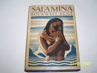 Salamina  [Signed by the Author]