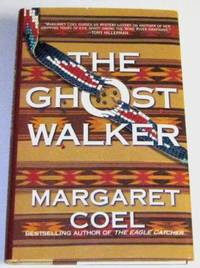 image of The Ghost Walker