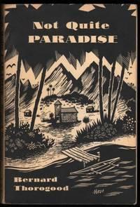 Not Quite Paradise.