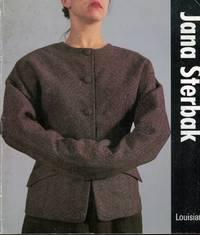 Jana Sterbak