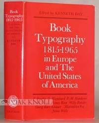 Chicago: University of Chicago Press, 1966. cloth, dust jacket. 8vo. cloth, dust jacket. xxiii, 401 ...