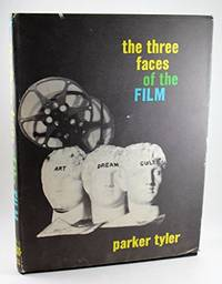 image of The three faces of the film